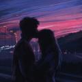 Руна любви