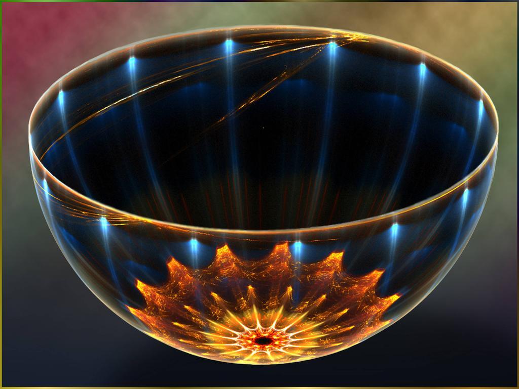 описание магическая чаша символ фото содержа много