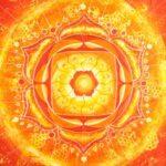 Свадхистана: развитие, раскрытие, медитация
