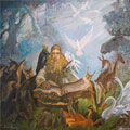 Толкование и применение славянских рун