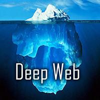 Deep Web и нетсталкинг