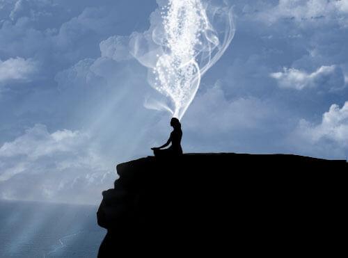Просветление в самадхи