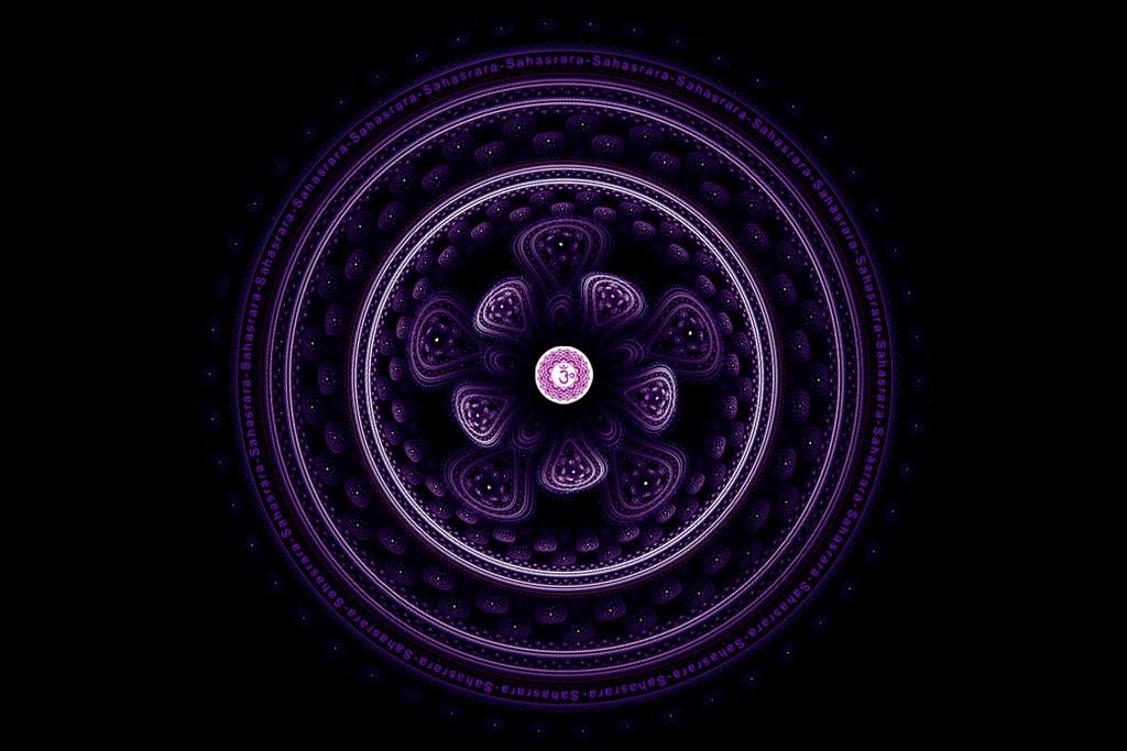 7 чакр человека описание и значение