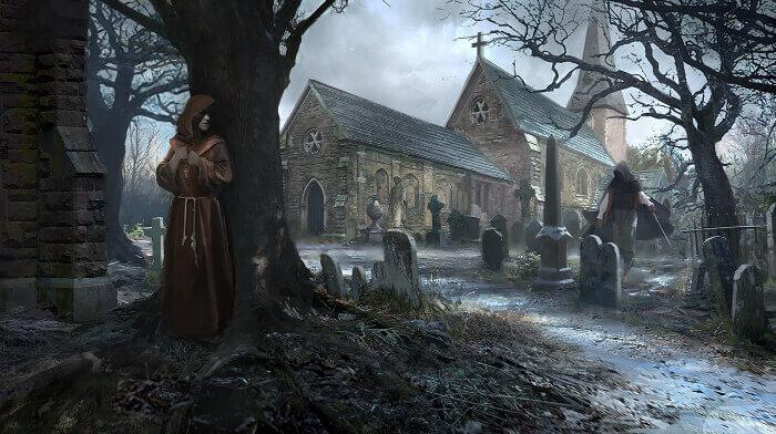 Многие приметы о високосном годе родом из средневековья