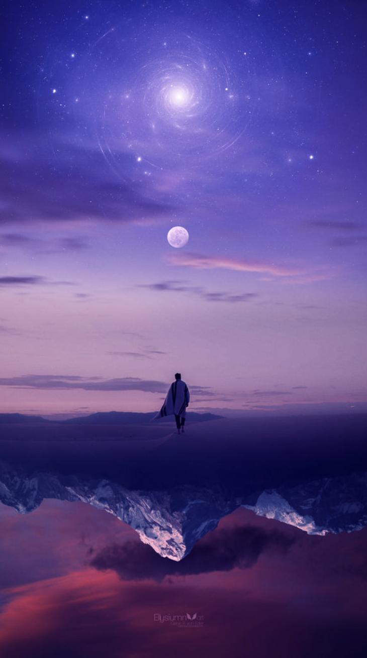 Когда сбываются и как увидеть сны